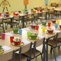 FAO alerta sobre el impacto del COVID19 en la alimentación escolar de América Latina y el Caribe