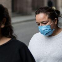 Coronavirus: nuevos estudios ubican a las personas obesas entre quienes mayor riesgo presentan