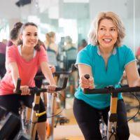 Nutrición y Actividad Física en la Consulta Diaria