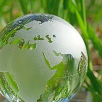 Nutrición Comunitaria: Herramientas para el Trabajo en Programas Alimentarios