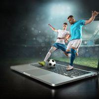 Curso Internacional de Nutrición para el Fútbol