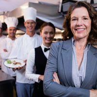 Diplomatura en Gestión de la Calidad en Servicios de Alimentos