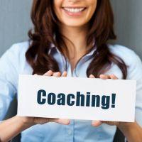 Curso de Actualización: Herramientas de Coaching aplicadas a la Consulta Nutricional
