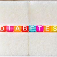XV Curso a Distancia de Diabetes Mellitus tipo 2