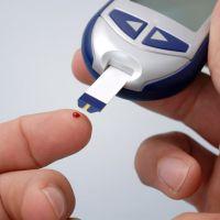 Se estima que 75% de los diabéticos no se apega al tratamiento