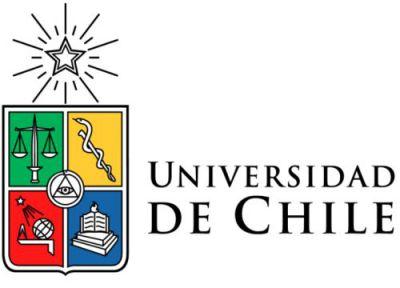 Tabla de Composición Química de Alimentos Chilena