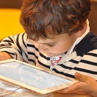 La obesidad infantil aumenta con el uso de la tecnología