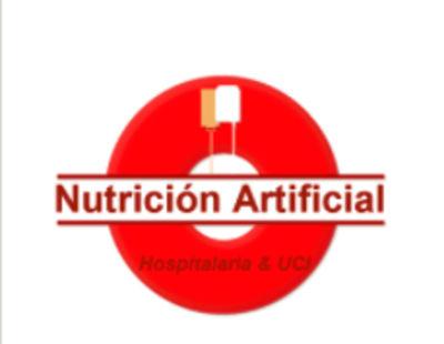 Nutrición Artificial - Soporte Nutricional