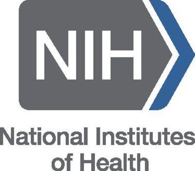 Tablas de Ingestas Dietéticas de Referencia (DRI)