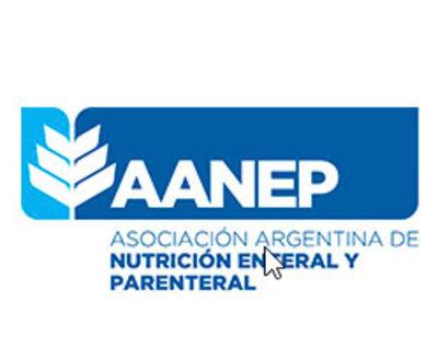 Consenso de Práctica Clínica de Soporte Nutricional del Paciente Adulto Críticamente Enfermo