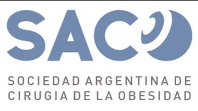 Consenso Argentino de Cirugía Metabólica