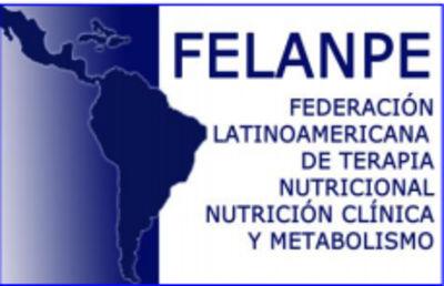 Documento de Consenso. Funciones y Competencias del Nutricionista Clínico