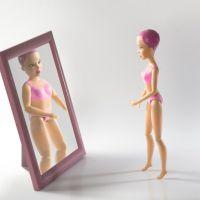 Curso de Posgrado: Los Trastornos Alimentarios y la Obesidad en la Práctica Asistencial