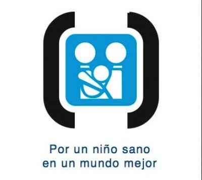 Consenso sobre manejo de las dislipidemias en pediatría