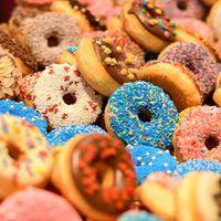 Consumo de alimentos ultraprocesados y riesgo de cáncer