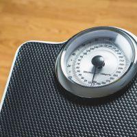 ¿Qué debería hacer México para controlar la diabetes y la obesidad?