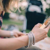 Redes sociales y salud: cuando internet funciona como disparador de hábitos saludables