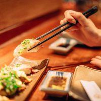 Cómo hace Japón para tener uno de los índices de obesidad más bajos del mundo