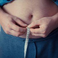 Obesidad, una epidemia regional
