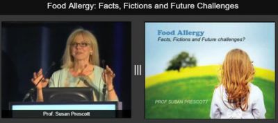 Food Allergy, Facts, Fictions and Future Challenges
