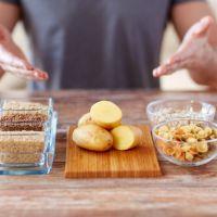 Curso de Sistema de Intercambios® para la Confección de Dietas y Planificación de Menús