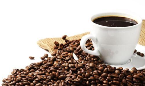 Importante estudio europeo indaga sobre los beneficios del café