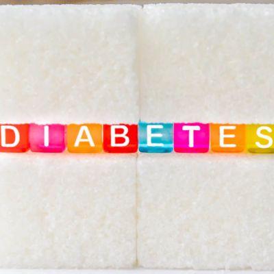 XII Curso a Distancia de Diabetes Mellitus tipo 2