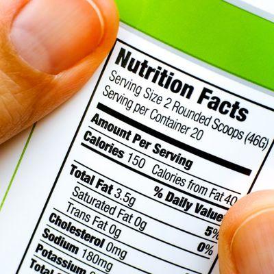 Curso de Posgrado: Herramientas para el desarrollo y evaluación del Rotulado Nutricional y Publicidad de Alimentos