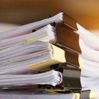 Taller de Manuales y Procedimientos de Gestión de Calidad en Servicios de Alimentación