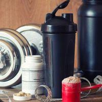 Suplementos dietarios: alertan sobre su uso sin consulta previa a un profesional