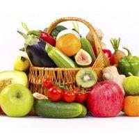 Para bajar de peso, no hay que contar calorías: lo importante es la calidad de la comida