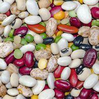 El consumo de legumbres tiene un efecto beneficioso en la prevención de la mortalidad por cáncer