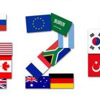 Sobrepeso y obesidad infantil, los temas de salud en la agenda del G20