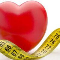 Los años de obesidad son acumulativos para el corazón