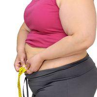 Esta forma corporal en mujeres aumenta riesgo de ataque cardíaco