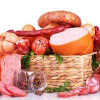 Un estudio español confirma la relación entre el consumo de carnes rojas y procesadas y el cáncer de mama