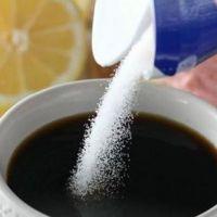 Nuevo edulcorante ayuda a controlar niveles de azúcar e insulina en diabéticos