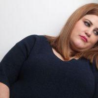 Obesidad y enfermedad mental