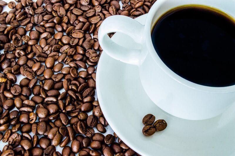 Más consumo de café aumenta el riesgo de síndrome metabólico en la diabetes de tipo 1