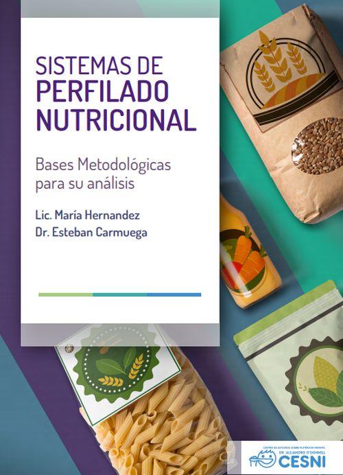 Sistema de Perfilado Nutricional