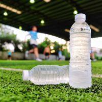 Alimentación y Actividad Física. Intervenciones Prácticas para un Cambio Saludable.