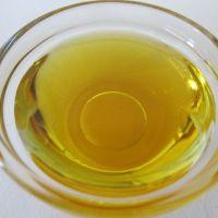 Los niveles altos de ácidos grasos omega-6 ayudan a evitar la muerte prematura