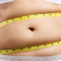La THS reduce la grasa abdominal en la postmenopausia
