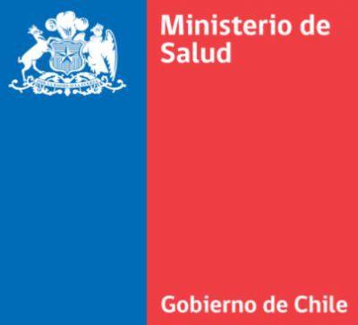 Tabla de Composición química de alimentos chilenos