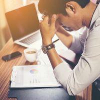 Controlar la hormona del estrés reduce el aumento de peso