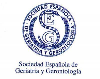 Valoración del estado nutricional en Geriatría: declaración de consenso del Grupo de Nutrición de la Sociedad Española de Geriatría y Gerontología