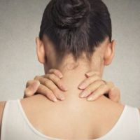 Las personas diagnosticadas de fibromialgia ingieren menos cereales, frutas, azúcares, alcohol y refrescos