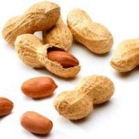 Primera vacuna para curar la alergia al maní