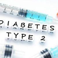 Cerca de 400.000 personas desarrollan diabetes tipo 2 cada año en España