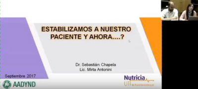 Webex AADYND-NUTRICIA.